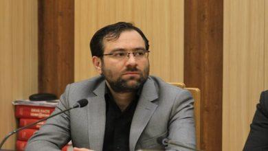 تصویر واکسن ایرانی آنفلوانزا تا آخر هفته وارد داروخانهها میشود
