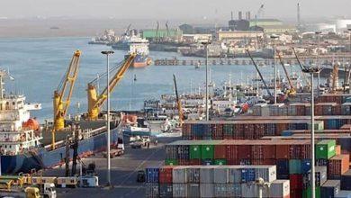 تصویر افزایش ۸۰ درصدی صادرات به کشورهای عضو اکو