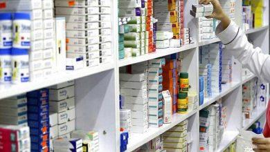 تصویر آیا ارز ۴۲۰۰ تومانی دارو فسادزا است/ واکنش رئیس سازمان غذا و دارو
