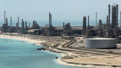 تصویر قیمت جهانی نفت خام افت کرد