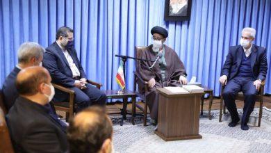 تصویر دشمنان انقلاب اسلامی به دنبال جنگ نرم و تهاجم فرهنگی هستند