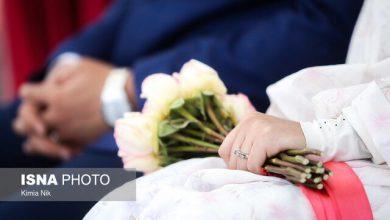 تصویر ازدواج، نیازها و چالشهای آن
